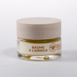 baume hélichryse arnica